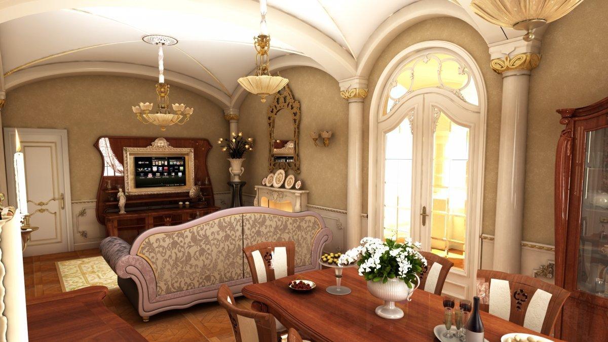 Restaurare casa veche Bucuresti-24
