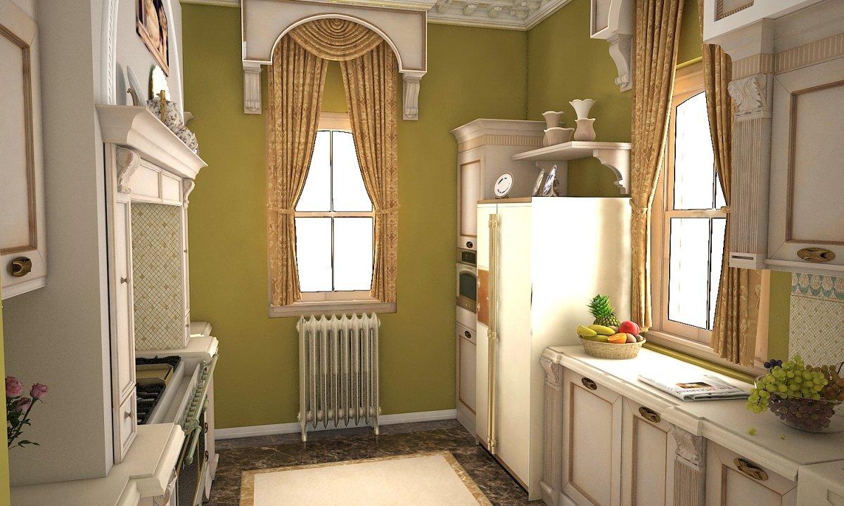 Restaurare casa veche Bucuresti-25
