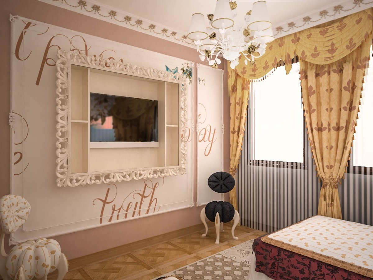 Restaurare casa veche Bucuresti-31