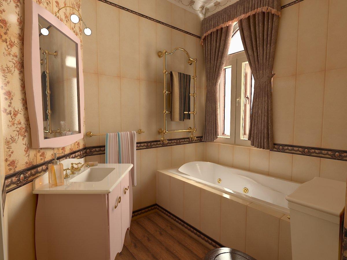 Restaurare casa veche Bucuresti-32