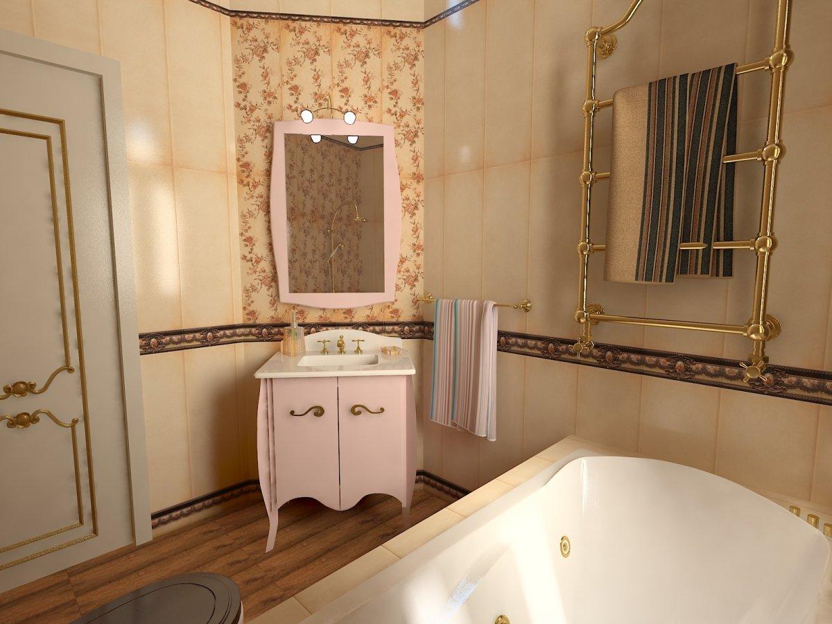 Restaurare casa veche Bucuresti-33