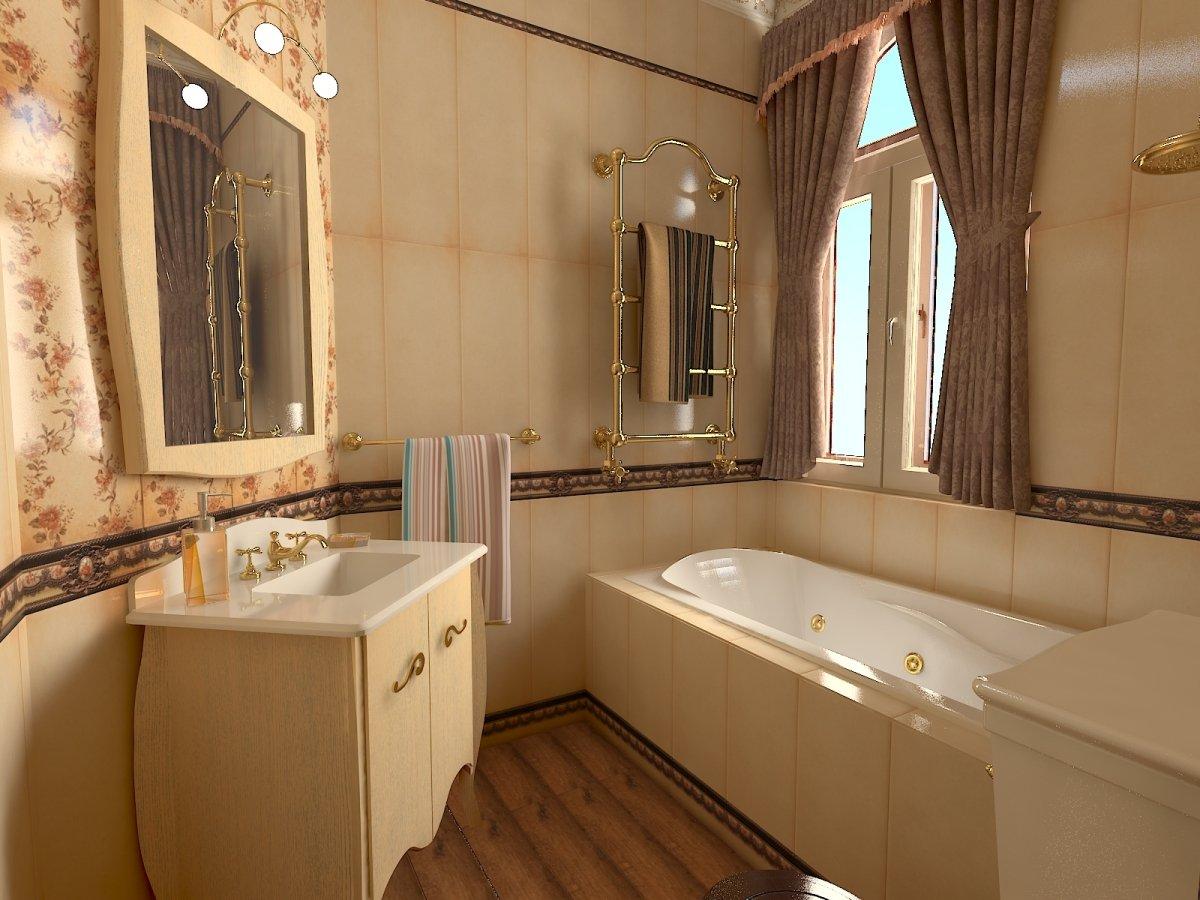 Restaurare casa veche Bucuresti-34