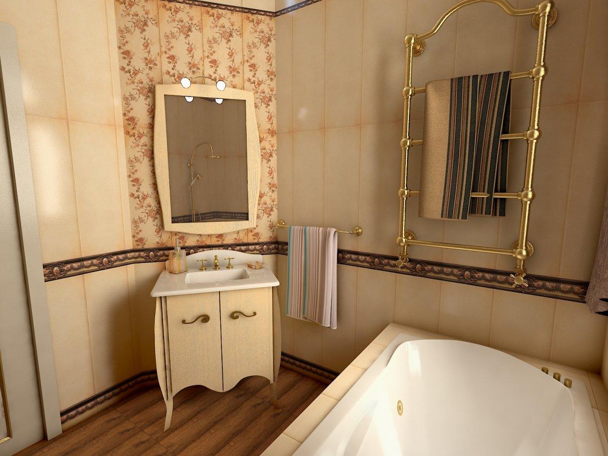 Restaurare casa veche Bucuresti-36