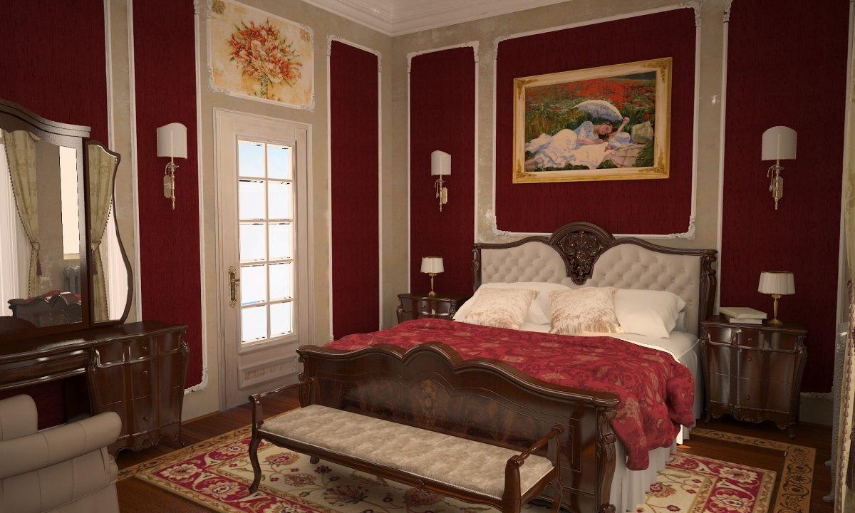Restaurare casa veche Bucuresti-6