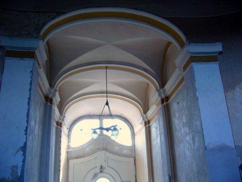 Restaurare cladire patrimoniu-19