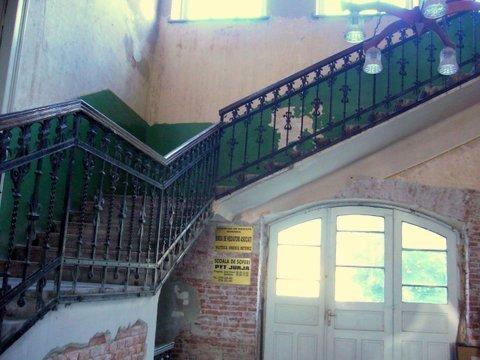 Restaurare cladire patrimoniu-21