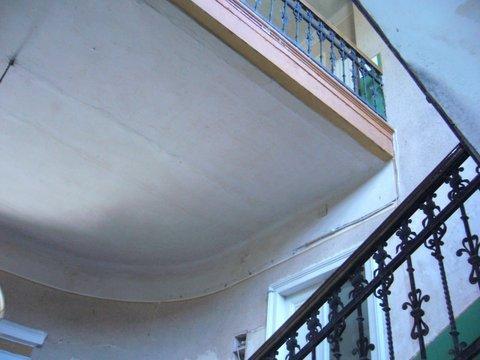 Restaurare cladire patrimoniu-22