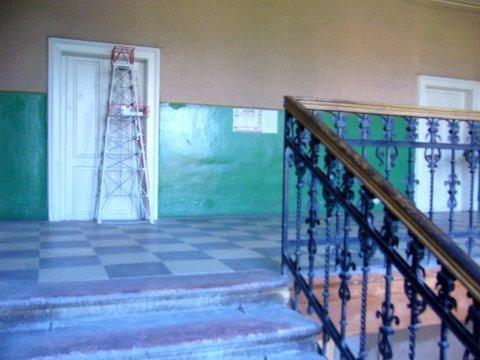 Restaurare cladire patrimoniu-24