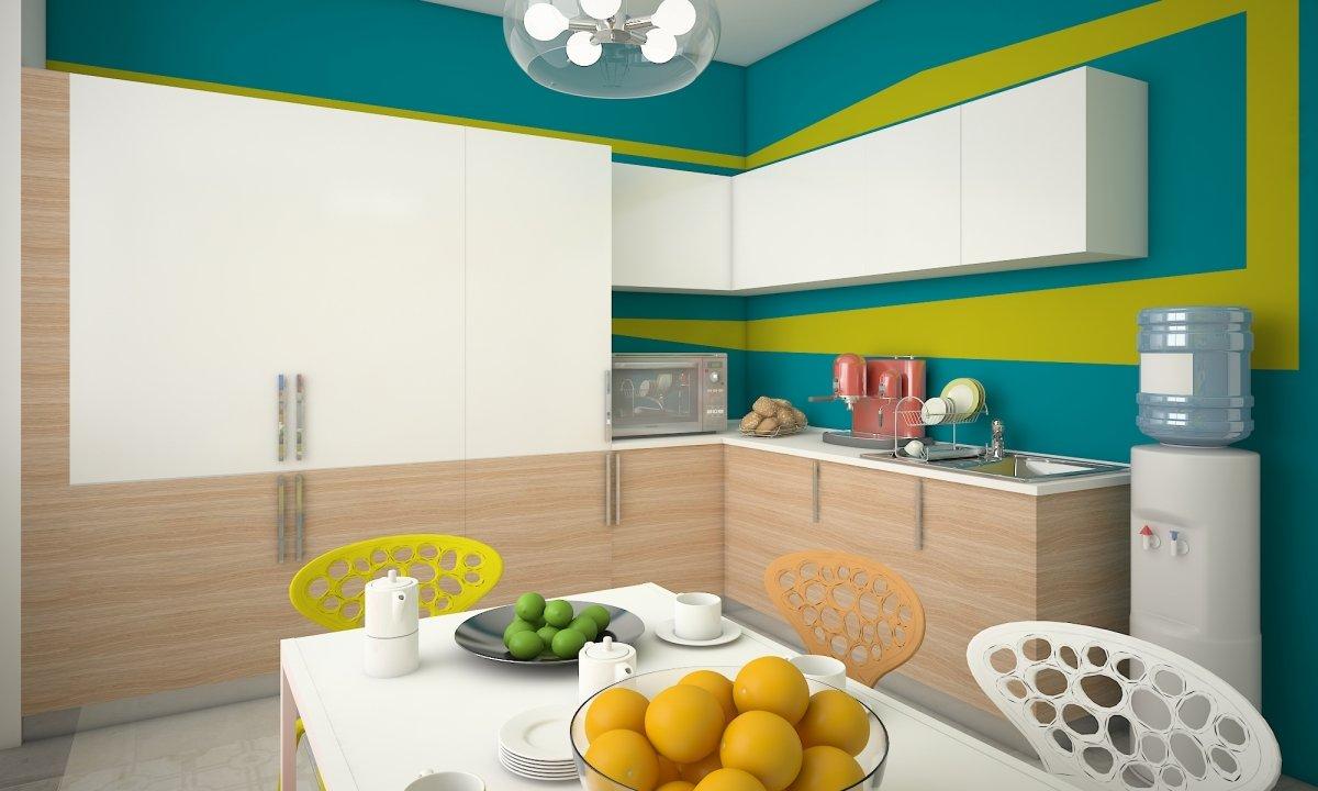 Sediu de firma Eldomir- design interior birouri in Braila-25