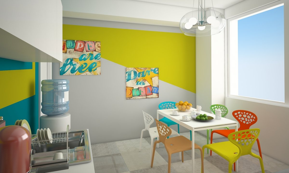 Sediu de firma Eldomir- design interior birouri in Braila-26