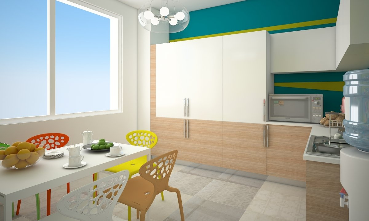 Sediu de firma Eldomir- design interior birouri in Braila-27