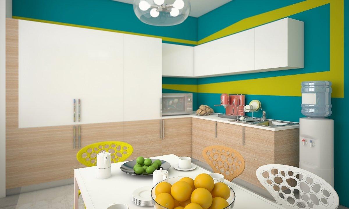 Sediu de firma Eldomir- design interior birouri in Braila-28
