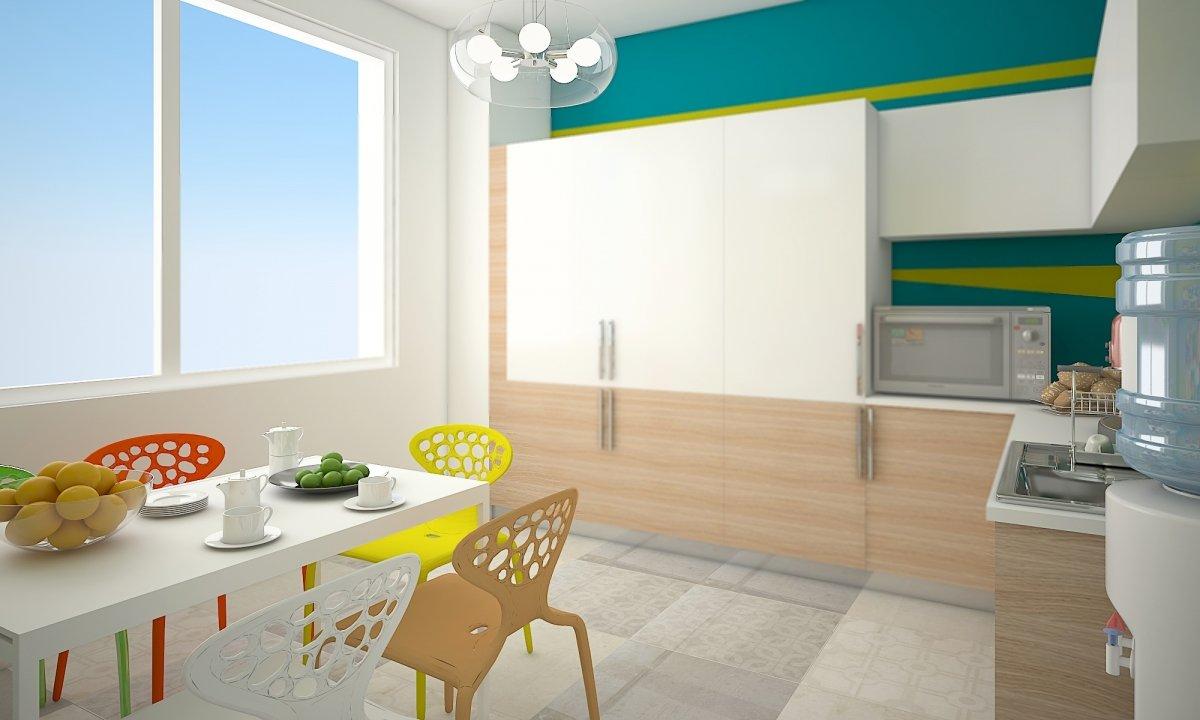 Sediu de firma Eldomir- design interior birouri in Braila-30