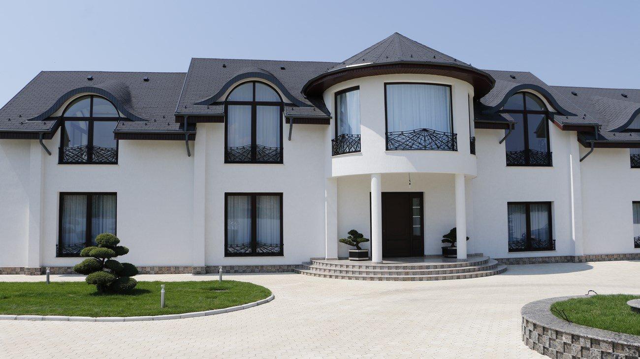 proiecte ahitectura case amenajare interioara casa satu mare amenajare curte studio insign