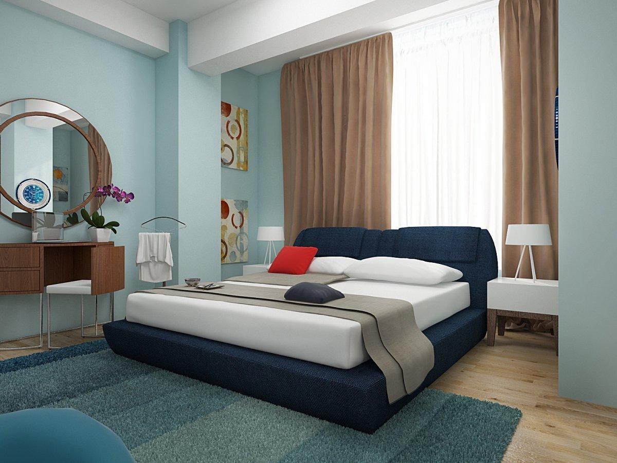Amenajare-interioara-Apartament-la-malul-marii