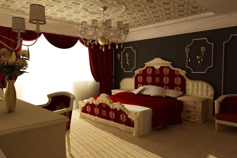 dormitor-matrimonial-6_8aaq