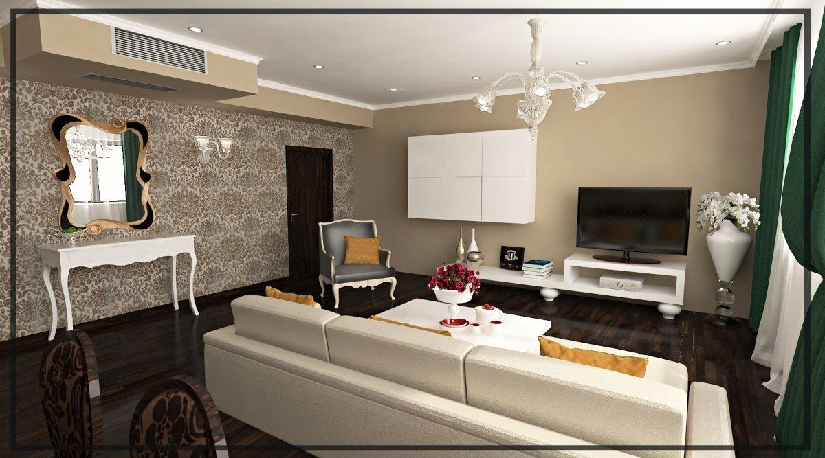 studioinsign-interior-clasic