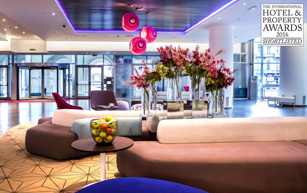 proiect novotel design et al contest hotel and property awards 2016
