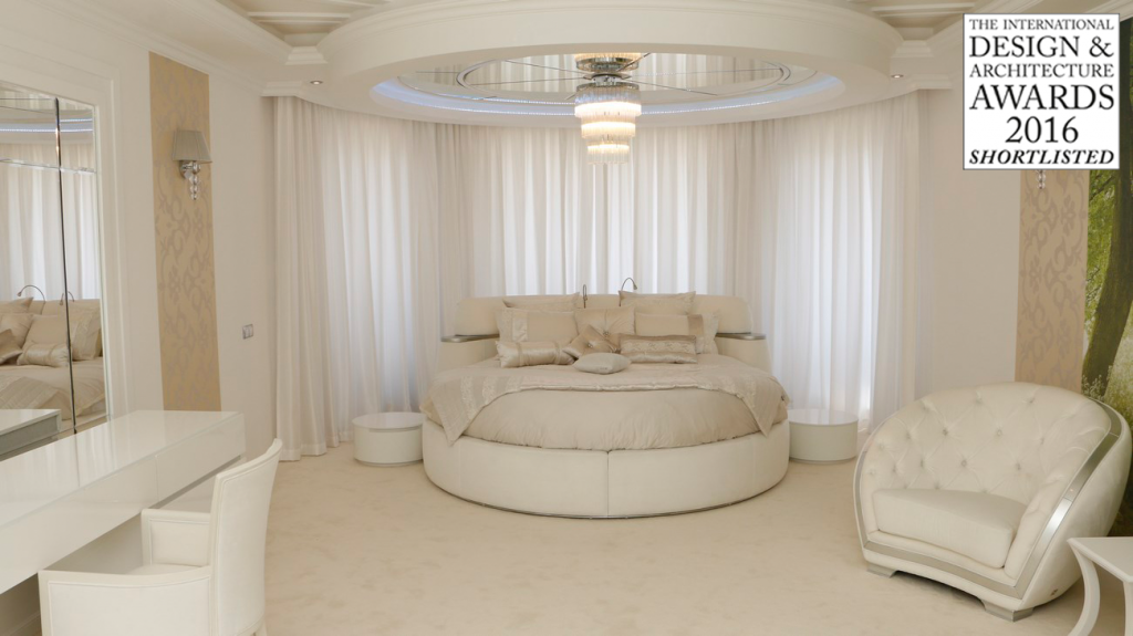 project casa luxury design et al contest design and architecture awards 2016