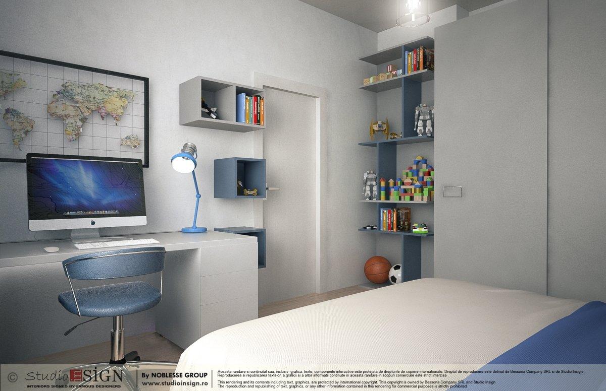 Casa-Amiral-Modern-Style-Bucuresti-11