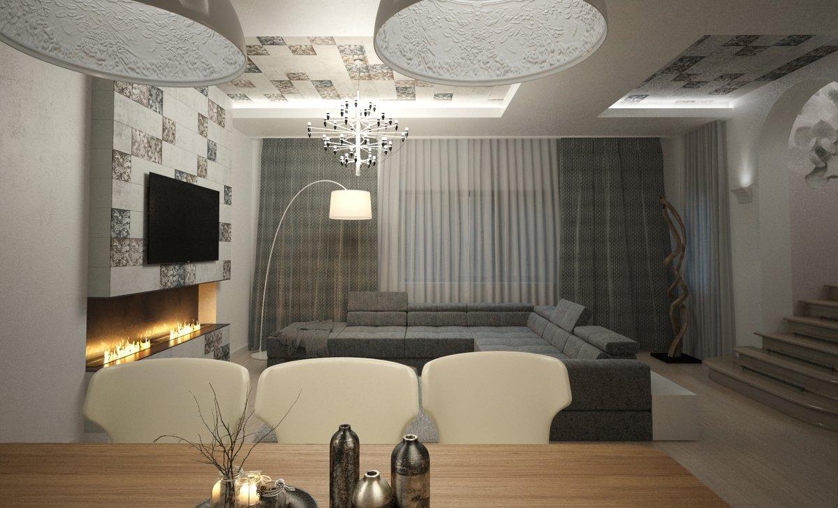 Casa-Amiral-Modern-Style-Bucuresti-12