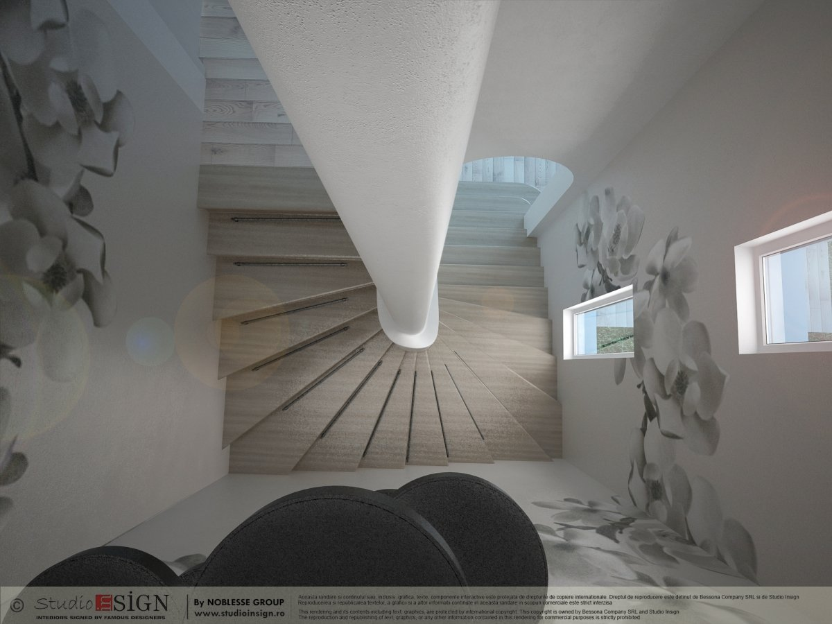 Casa-Amiral-Modern-Style-Bucuresti-17