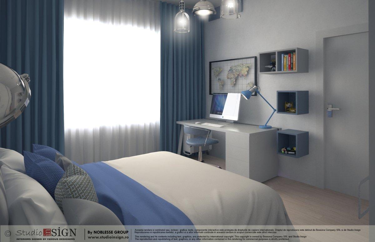 Casa-Amiral-Modern-Style-Bucuresti-19