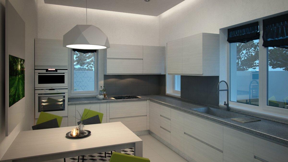 Casa-Amiral-Modern-Style-Bucuresti-22