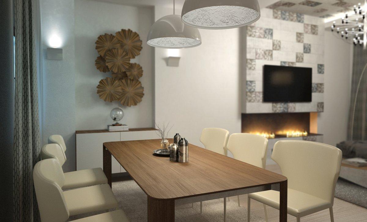 Casa-Amiral-Modern-Style-Bucuresti-25