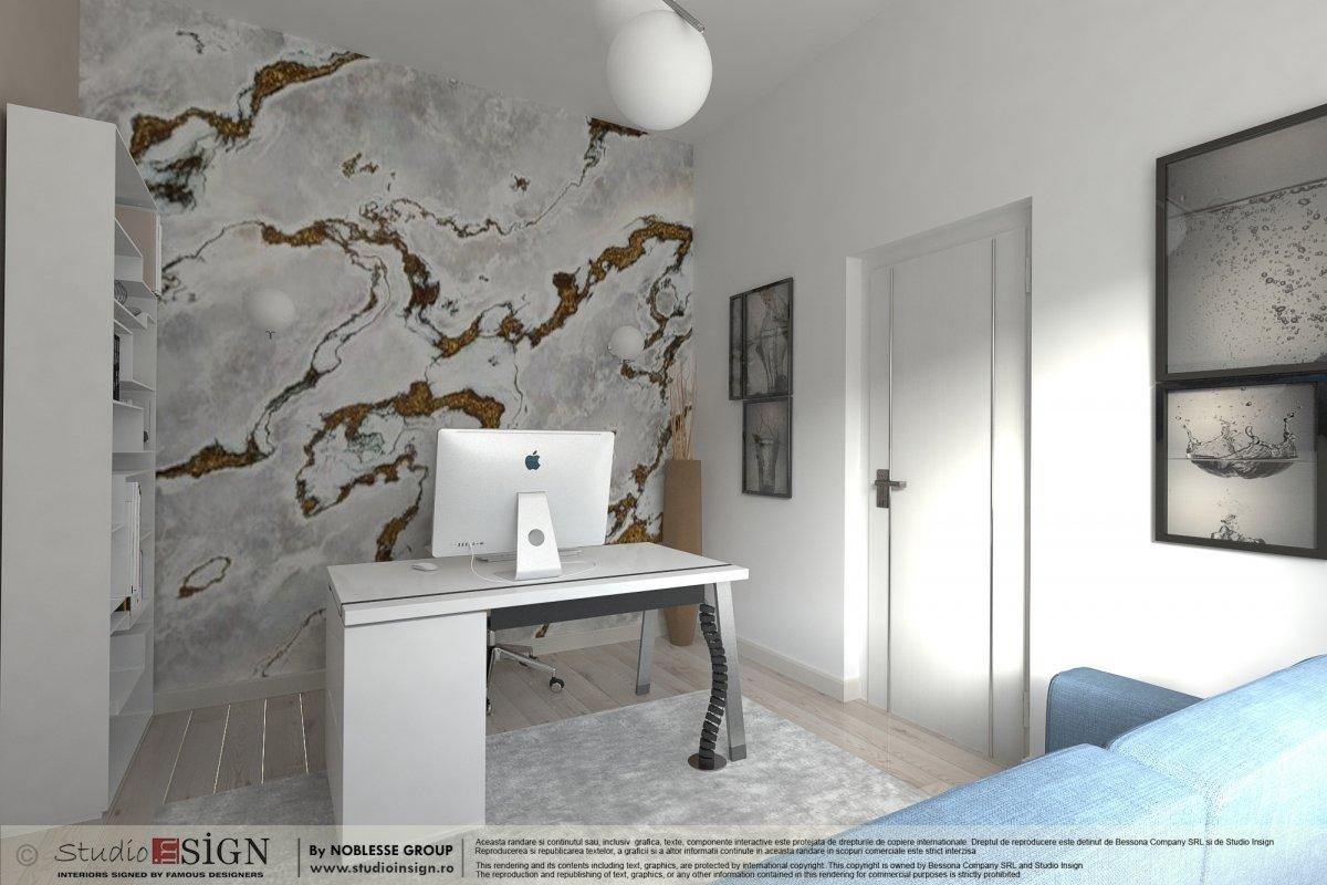 Casa-Amiral-Modern-Style-Bucuresti-3