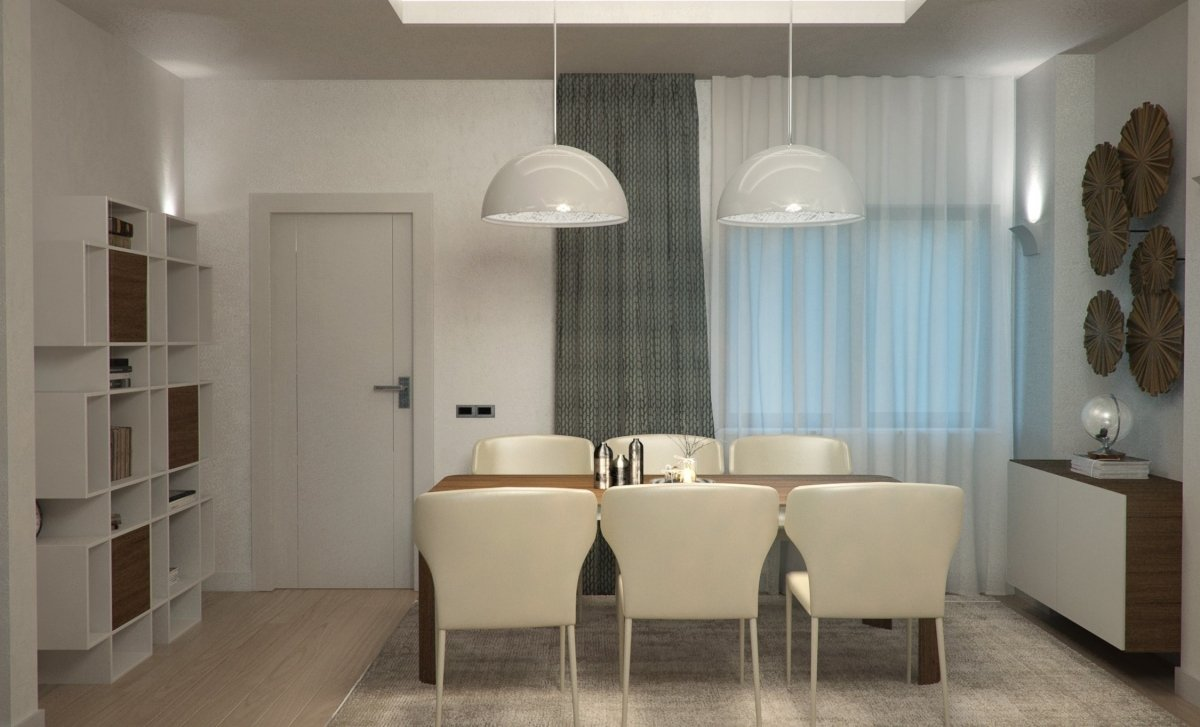 Casa-Amiral-Modern-Style-Bucuresti-30