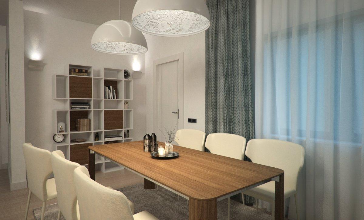 Casa-Amiral-Modern-Style-Bucuresti-34