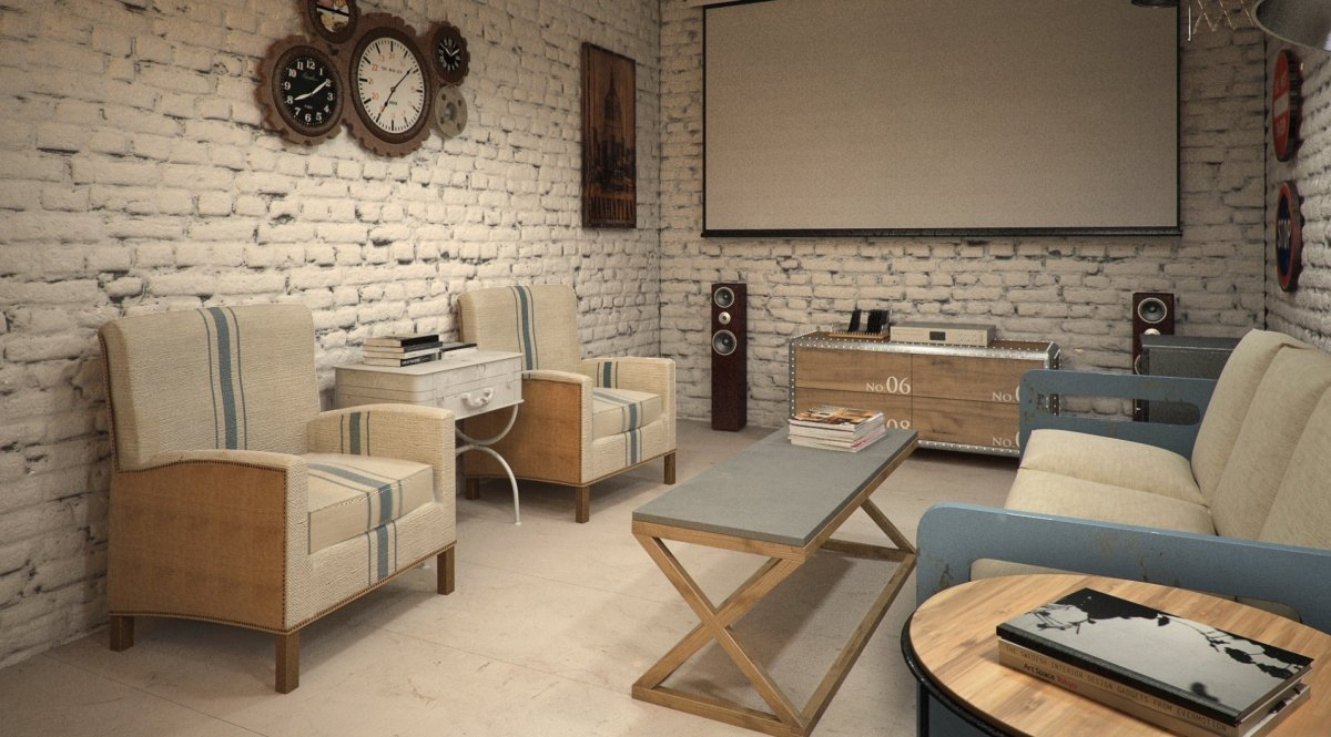 Casa-Amiral-Modern-Style-Bucuresti-36
