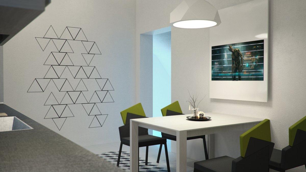Casa-Amiral-Modern-Style-Bucuresti-37
