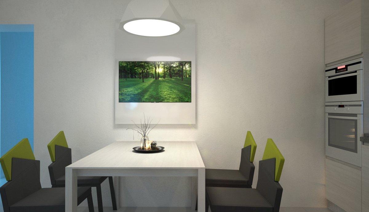 Casa-Amiral-Modern-Style-Bucuresti-39