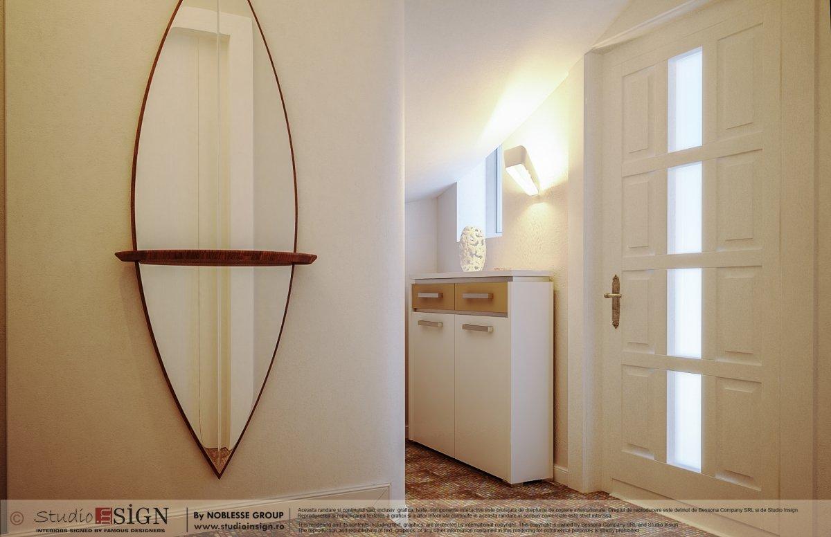 Casa-Amiral-Modern-Style-Bucuresti-45