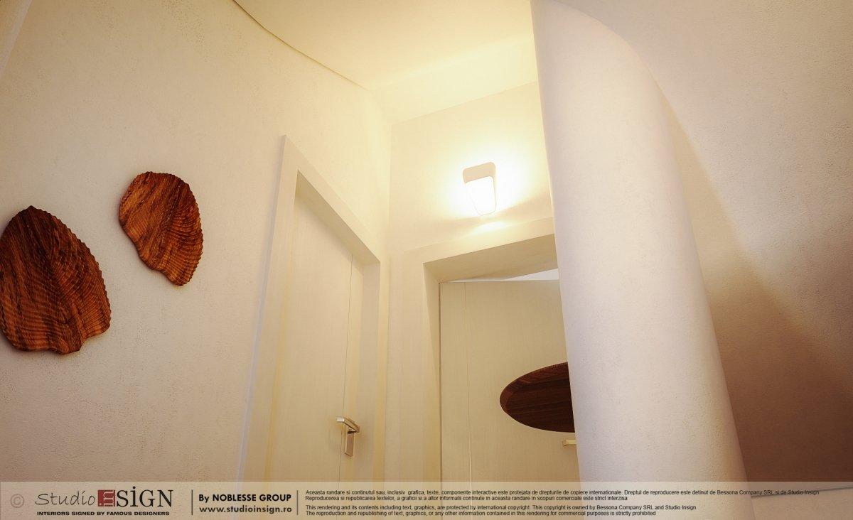 Casa-Amiral-Modern-Style-Bucuresti-46