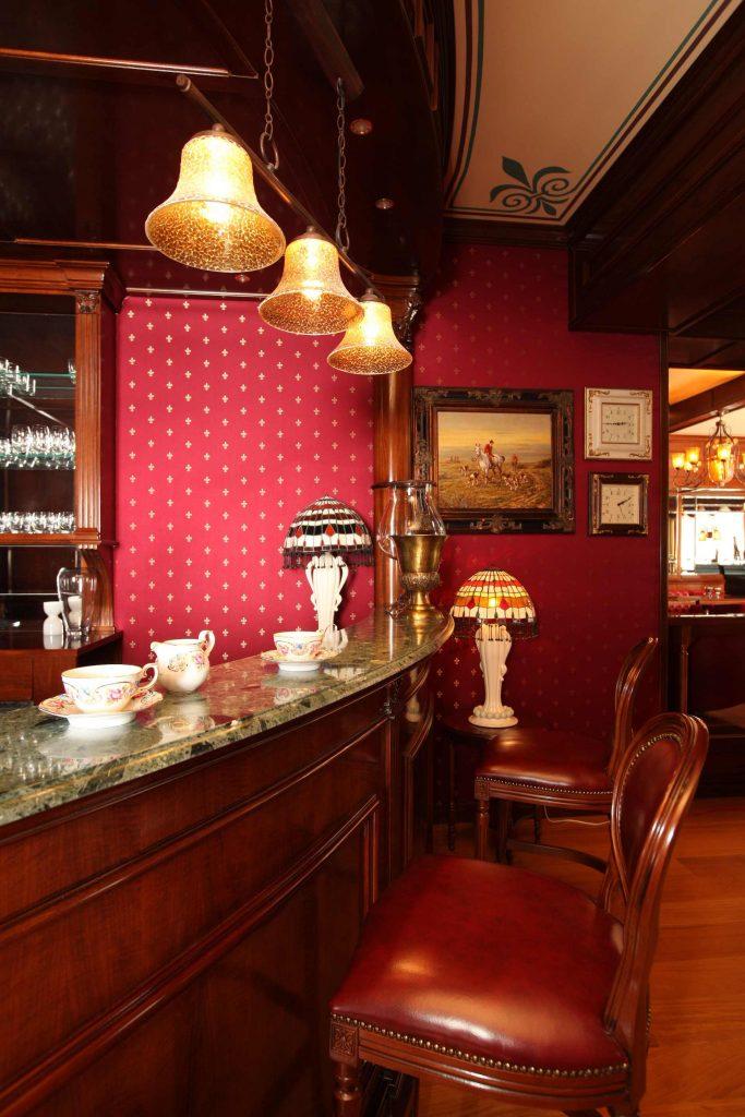 brit cafe studio insign shortlisted design et al 2014
