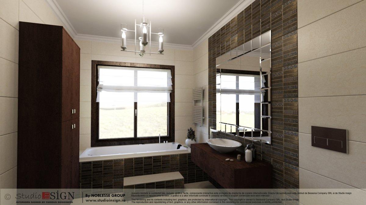 Casa-stil-contemporan-proiect-rezidential-in-galati-1