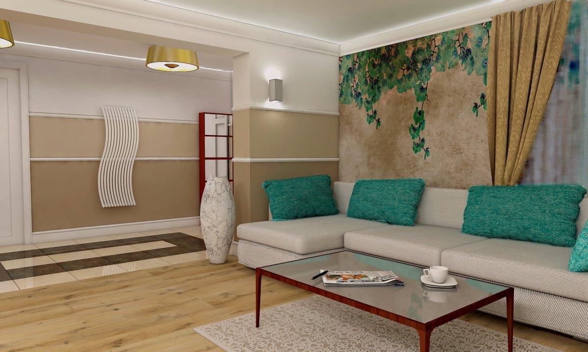 Design-interior-casa-Campina-2