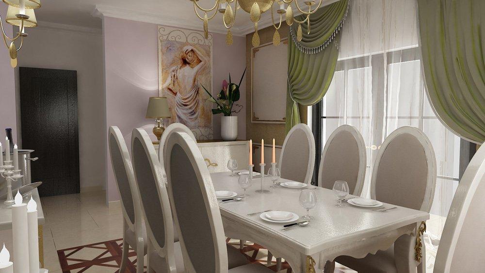 Design-interior-in-trend-Amenajare-casa-Boiserie-Elegance-11