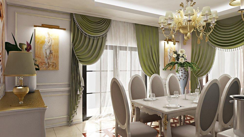 Design-interior-in-trend-Amenajare-casa-Boiserie-Elegance-13