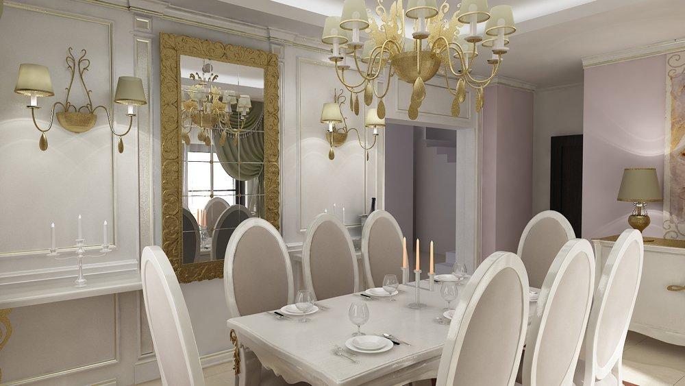 Design-interior-in-trend-Amenajare-casa-Boiserie-Elegance-14