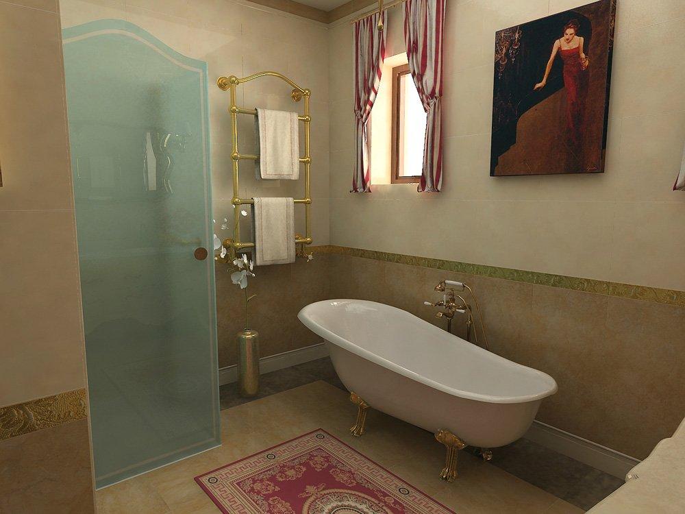 Design-interior-in-trend-Amenajare-casa-Boiserie-Elegance-3
