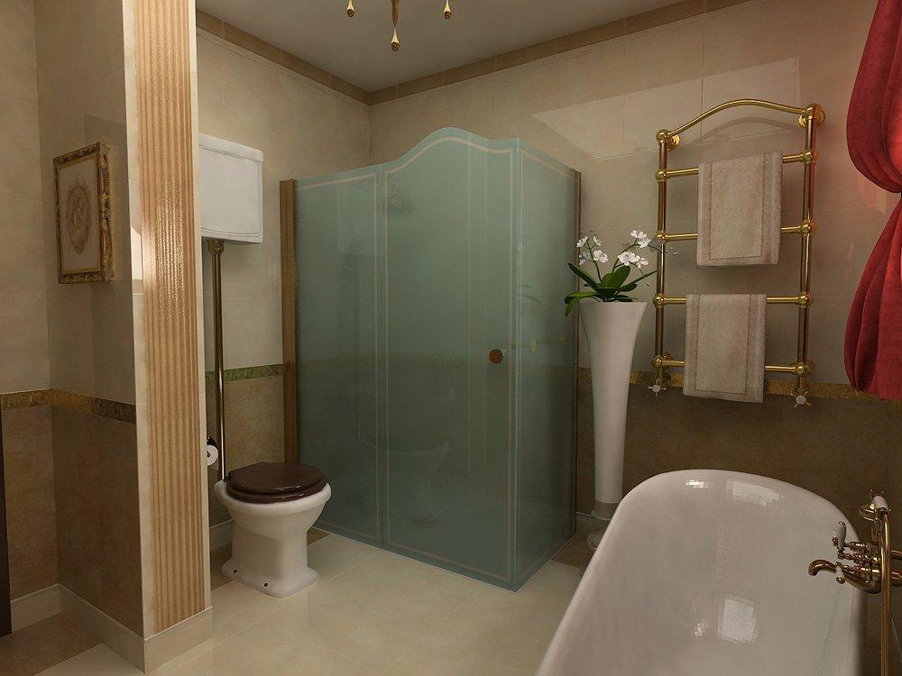 Design-interior-in-trend-Amenajare-casa-Boiserie-Elegance-8