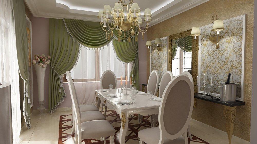 Design-interior-in-trend-Amenajare-casa-Boiserie-Elegance-9