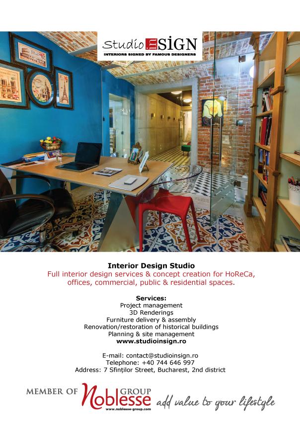 transilvania business 2016 2017 yearbook studio insign